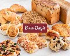 Bakers Delight (Hope Island Marketplace)