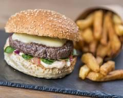 L'Atelier du Burger - Buquet