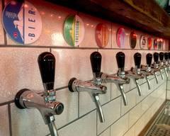 Brighton Bier ~ Pour to Door Craft Beer