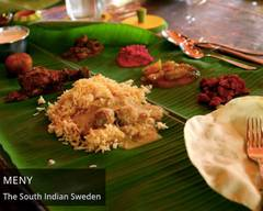 The South Indian Södermalm