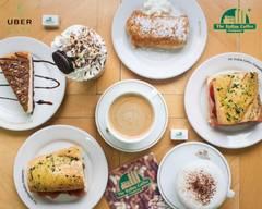 The Italian Coffee Company (San Pedro Drive)