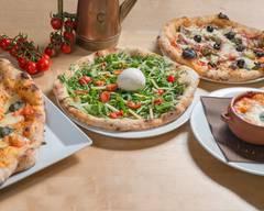 Pizzeria Casa Brandi