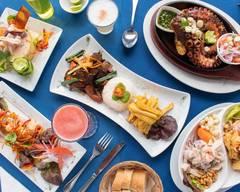 Restaurant Mar Azul