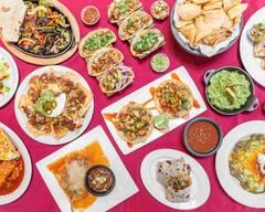 Mango's Mexican Cafe