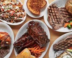 Bardi's Steakhouse