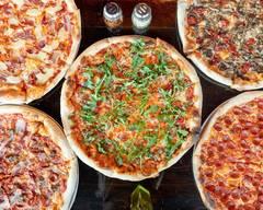 Sunny's Pizza (Portland)
