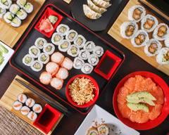 Sushi Eden