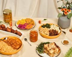 Kula Foods