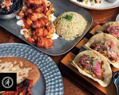 Moctezuma's Mexican Restaurant & Tequila Bar (Gig Harbor)