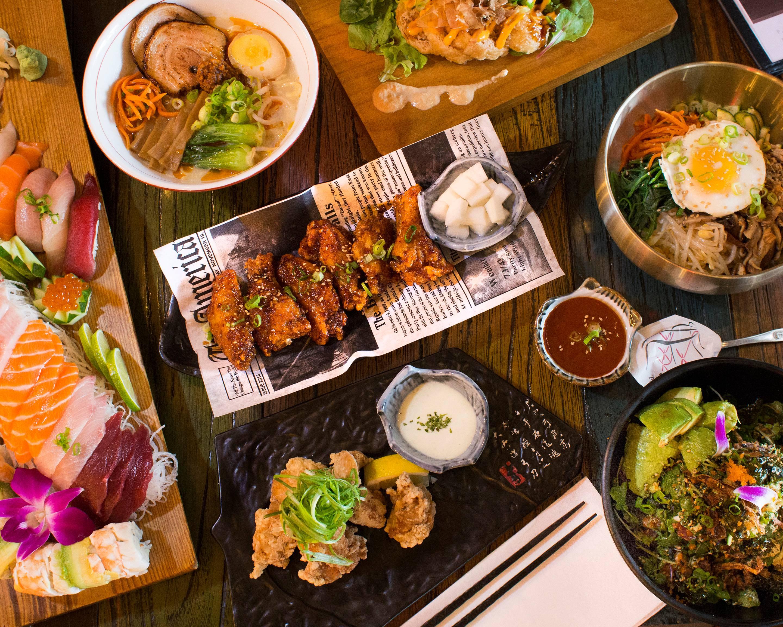 Order Z Halal Food Delivery Online Houston Menu Prices Uber Eats
