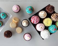 Smallcakes Cupcakery Evans/Augusta