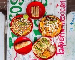 Flacos Tacos (Bloomingdale)