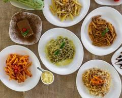 Restaurante il Gattopardo