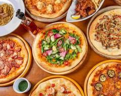 ピザ ボーノ Pizza buono