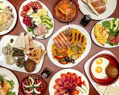 La Española Gourmet (Benito Juarez)