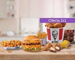 KFC - León