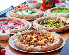 Acci Pizza