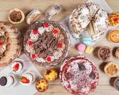 Brazil Bakery & Pastry (Mavis Rd.)