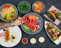 Maki-Mix (Prahran)