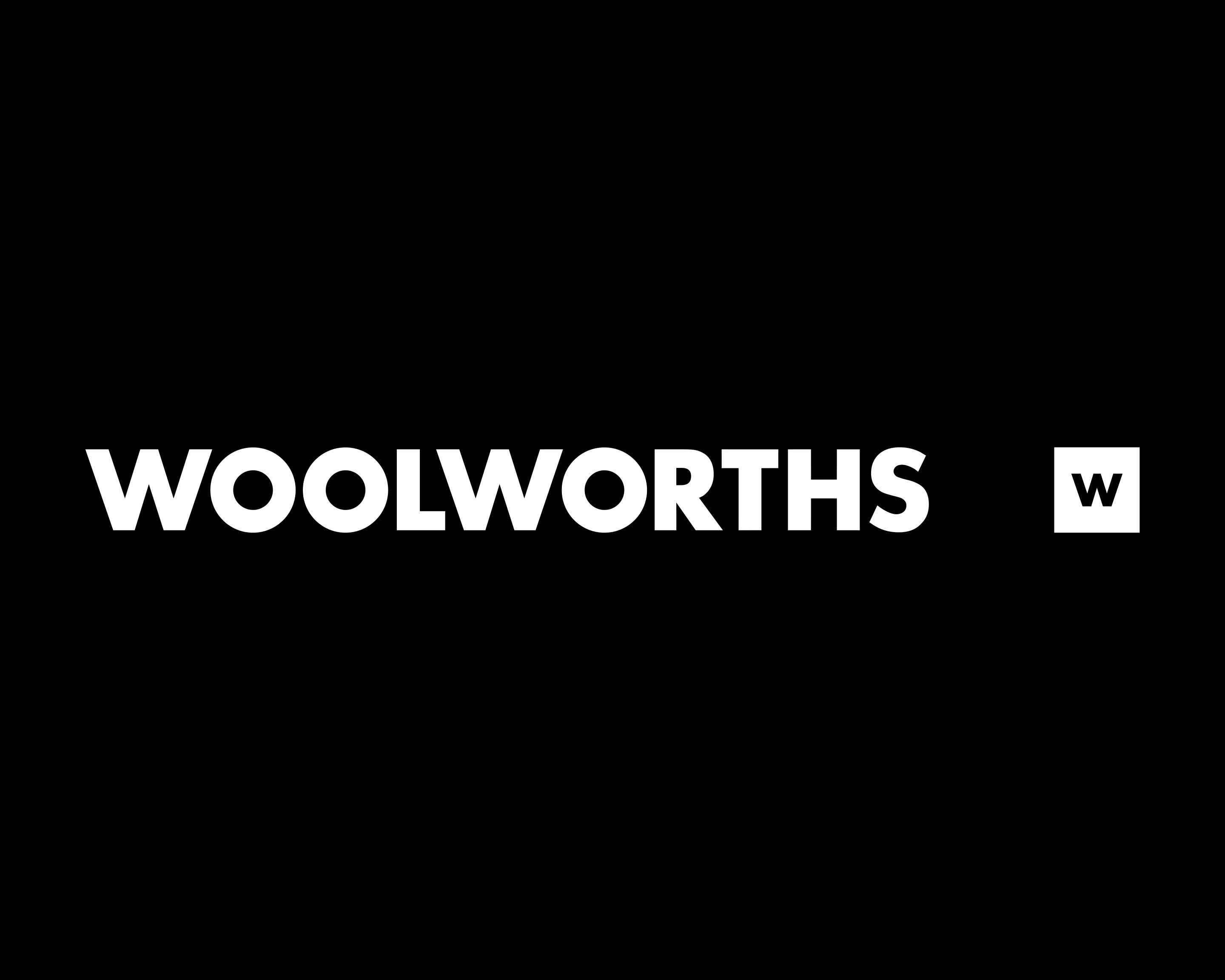 Woolworths Foodstop Bryanston Delivery Johannesburg And Pretoria Uber Eats