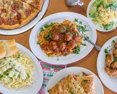 Sophias ristorante italiano (Naples)