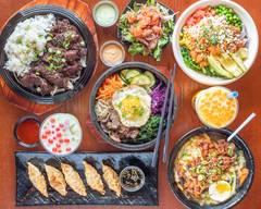 Yum Korea