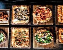 Lotsa Stone Fired Pizza - Pittsburgh
