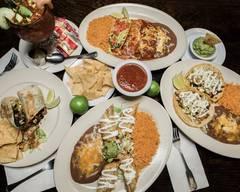 El Capitan Mexican Grill