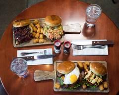 Best Burger Palace