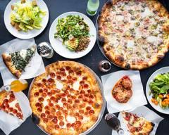 Gioia Pizzeria - Hayes Valley