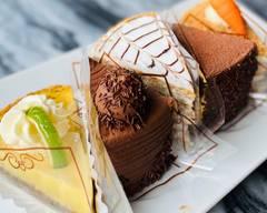 Mozart's Café, Bakery & Events