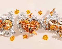 Wham! Bam! Burrito! (3151 Edison Way)