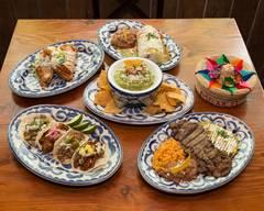 Patron Tacos & Cantina