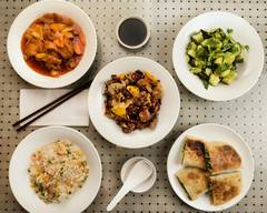Sparkle Northern Chinese Cuisine