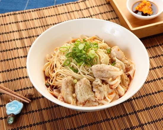 Jiuzhai Chuanwei Noodle Restaurant