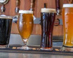 Fork & Brewer Alcohol