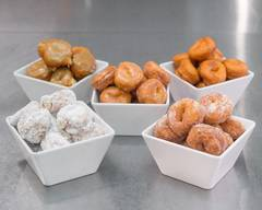 Duzn Donuts