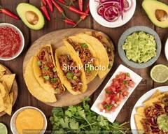 Elburritos Mexican