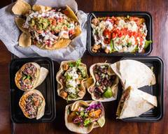 Medina's Mexican Restaurant