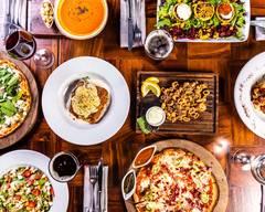 Restaurante Távolo