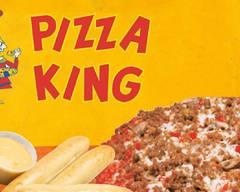 Pizza King - Creasy Lane