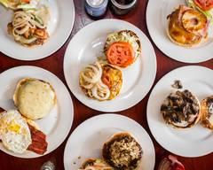 Stinger's Restaurant and Bar