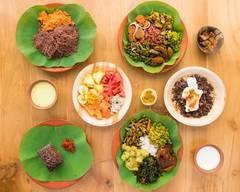 Ranbath Organic Food