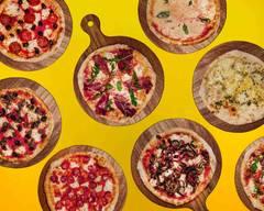 Sodo Pizzeria, Lorentzville