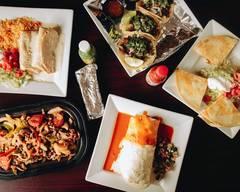 El Toro Mexican Restaurant (Shakopee)