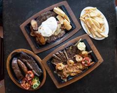 Rio Gourmet Rei da Carne