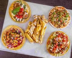 Tacos Locos, Wynberg