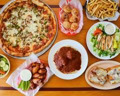 Romeo's Pizza & Restaurant