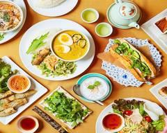 ニャーヴェトナム京都店 Nha VietNam KYOTO
