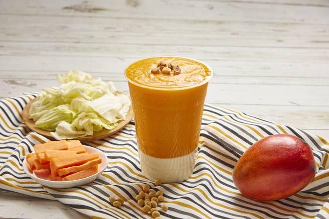 常常好食|健康制作所 減醣健康餐盒 飲食計畫 瑜珈 運動